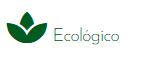 panceta curada ecológica